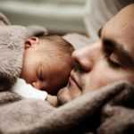 Medical insurance for your surrogacy journey