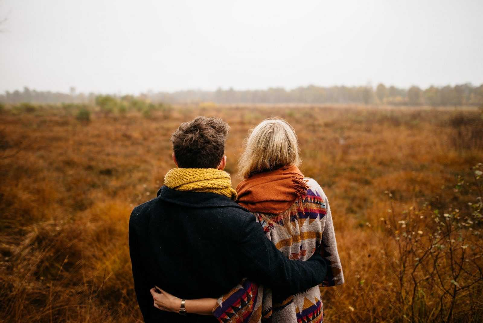 Loving intended couples get connected with surrogates at Love & Kindness Agency