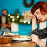 Six Tips for Surviving the Holidays