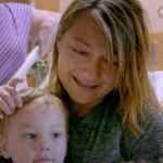 A Rare Inside Look at Surrogacy: Made in Boise on PBS