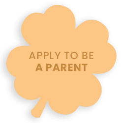 Apply To Be A Parent